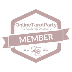 Onlinetarotparty.com